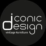 Iconic Design