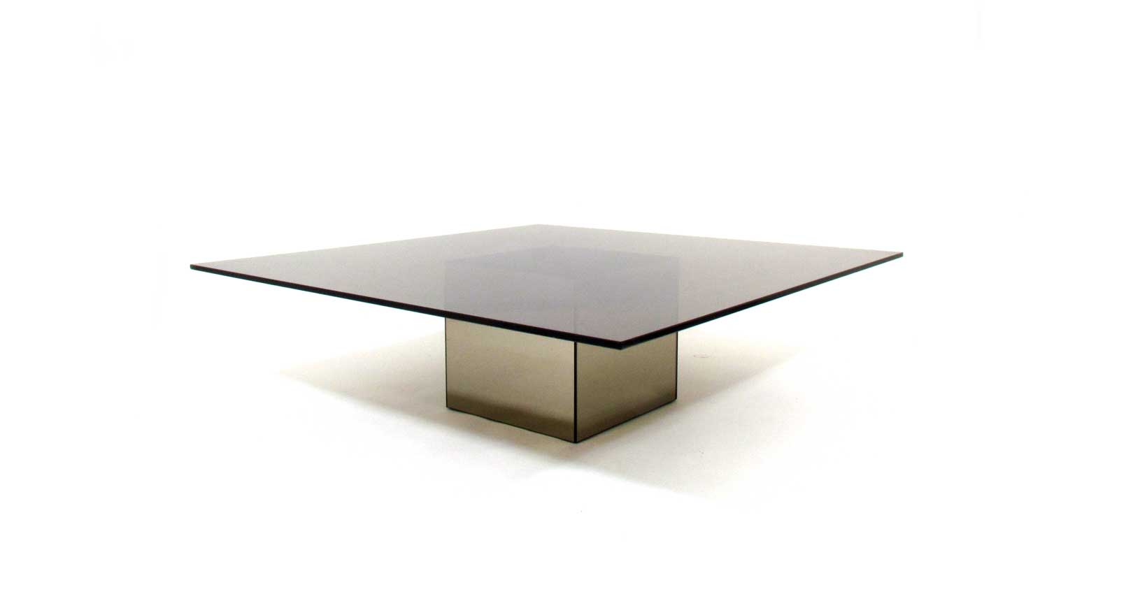block acerbis nanda vigo vintage design iconicdesign furniture table glass iconic design