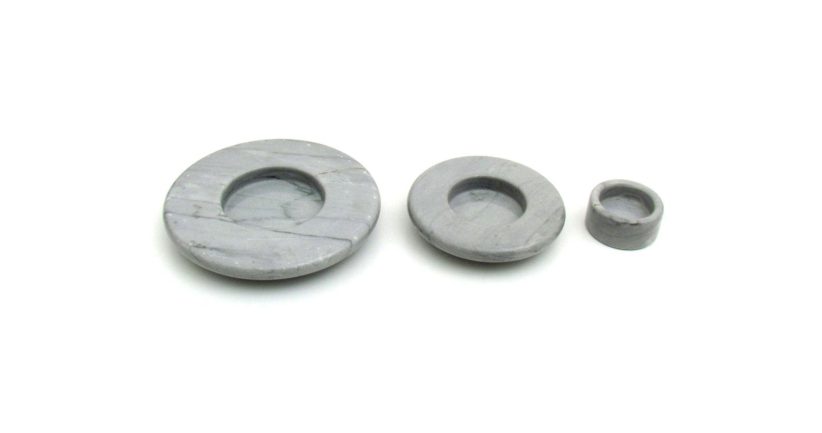 mangiarotti sopramobile marmo design vintage