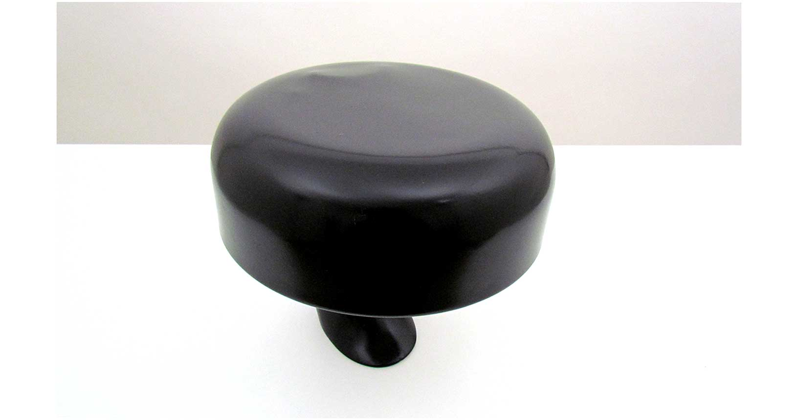 vintage iconic design furniture martinelli 615 elio luce light martinelli luce mid century lamp flos oluce artemide