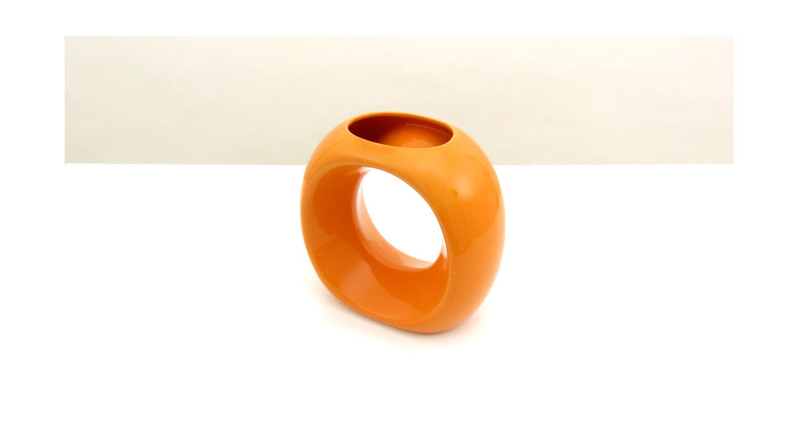 ceramic vase vaso ceramica brambilla mangiarotti design vintage